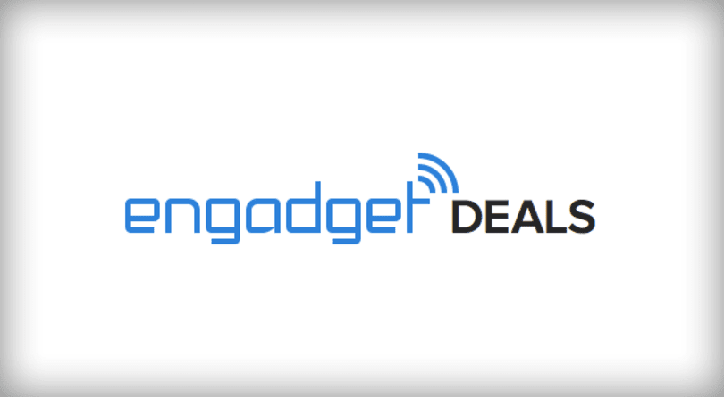 Portable audio deals of the week: 3.5.14
