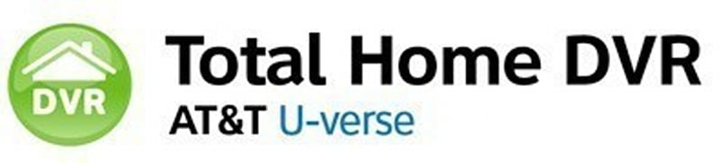 AT&T U-verse Total Home DVR adds pause/rewind live TV feature on multiroom extenders