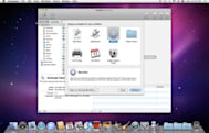 "Snow Leopard offers more Automator ""purrfection"""