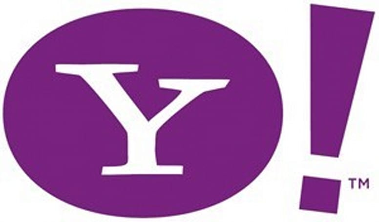 Yahoo to retain search data for 18 months, says it's in your best interest
