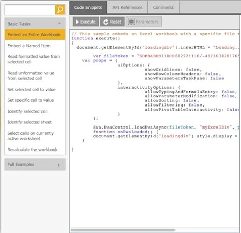 Microsoft launches ExcelMashup.com, looks to make spreadsheets both hip and exciting