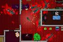 'Just pirate it,' Hotline Miami 2 dev tells Australian fan