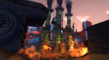 Why WildStar's name reservations were screwed up