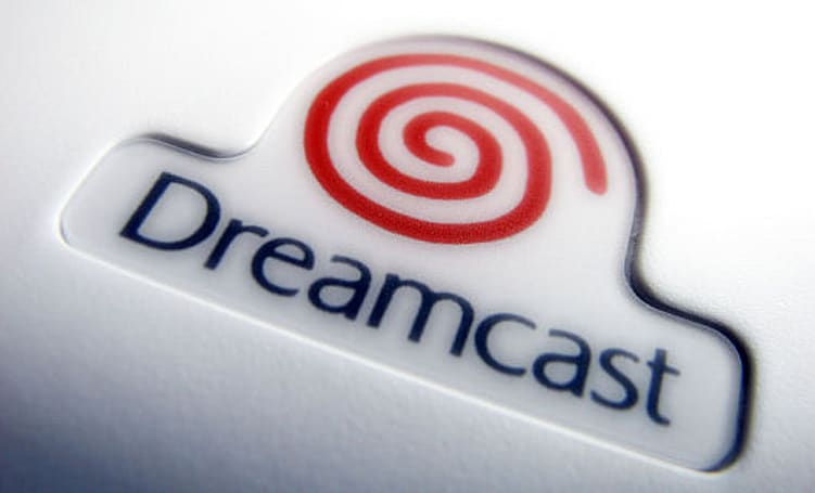 Dreamcast collection confirmed, still mysterious
