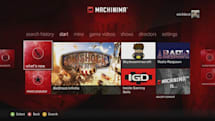 Reuters: Machinima mulling Netflix-like streaming service