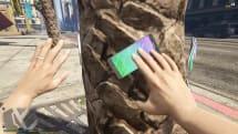 Samsung 要求將 Youtube 上的 GTA V Note 7 炸彈 Mod 影片下架