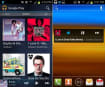 Google Play Music app update brings tweaks to Now Playing, Recent, playlists and widget