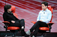 Pinterest CEO Ben Silbermann: consumers will soon expect every service on every platform, mobile included