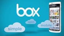 Sony and Box extend BFF status, offer 50GB free storage to Xperia owners through 2013