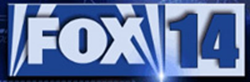Monroe, Louisiana Fox affiliate (KARD) goes HD in time for BCS