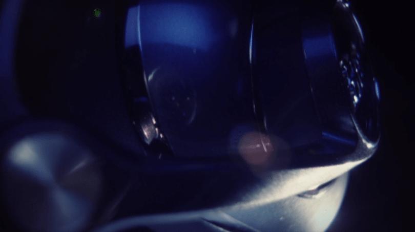 Blue intros Mo-Fi headphones at CES 2014