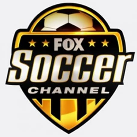 Fox Soccer Channel HD coming to DirecTV in time for Premier League play