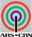 Philippines' ABS-CBN prepares to go digital