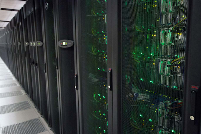 Largest-ever math proof chews up 200TB of data