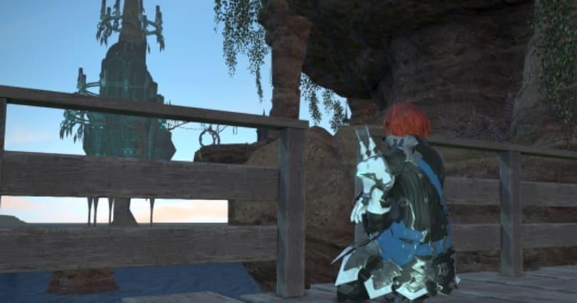 The Soapbox: Better models for MMO endgame progression, part three