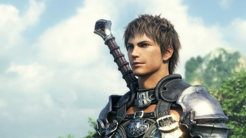 E3 2009: A complete roundup of Massively's coverage
