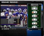 NFL Game Rewind tested: All HD, all the games, no commercials