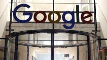 發力朝行動進攻的 Google,財報有了顯著提升