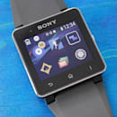 Sony SmartWatch 2 review: a fair effort that still hasn't cracked it