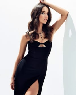 Abigail  Spencer photo