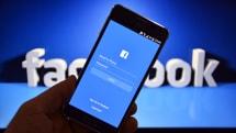 行動版 Facebook 將會改善垂直影片的顯示方式