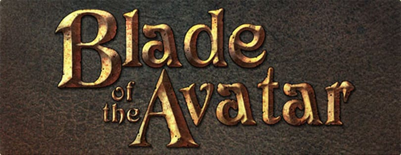 Shroud of the Avatar releases first chapter of novel and more in latest update