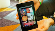Google and ASUS to release second-generation Nexus 7 tablet in July, says Reuters