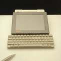 Frog Design outs the Apple tablet that could have been... in 1983