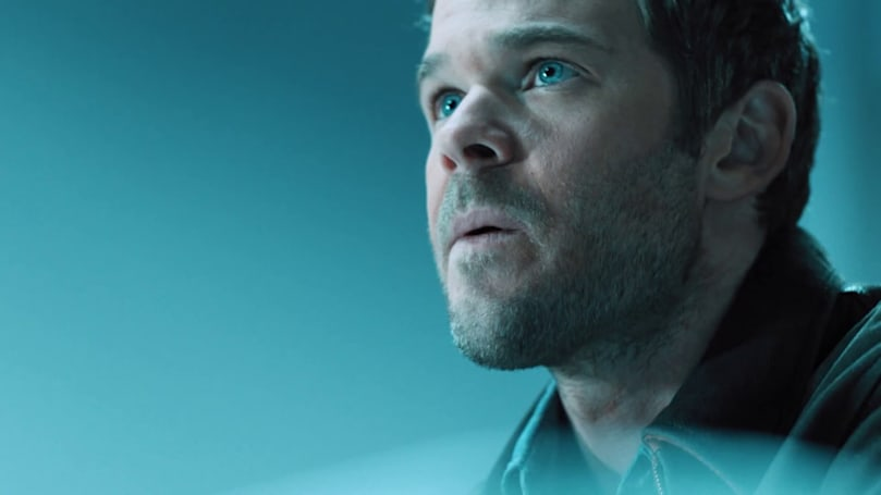 How the TV show in Xbox One exclusive 'Quantum Break' works