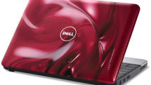 Dell puts OPI nail polish on laptops, hits a 'home run' with MLB lids, robs us of all creativity