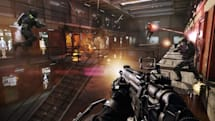 CoD: Advanced Warfare gets 6 million viewers on Twitch in first week [Update]