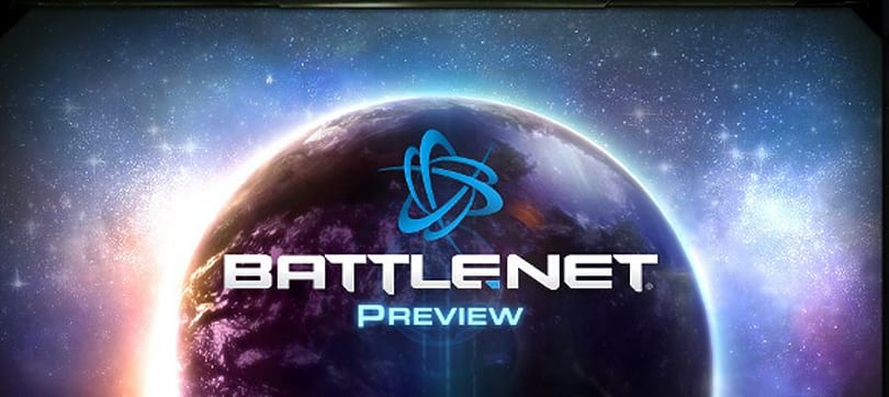Battle.net integration before Cataclysm
