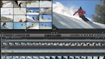 Big update for Final Cut Pro brings improved support for 4K and the new Mac Pro