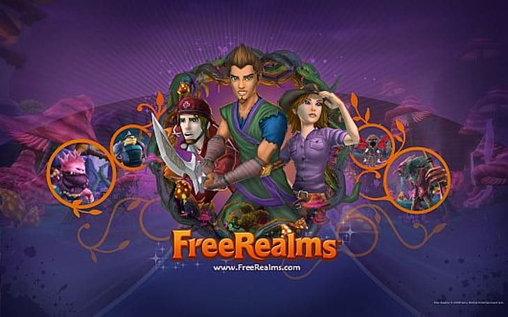 Former Free Realms lead reflects on the best and worst practices in F2P