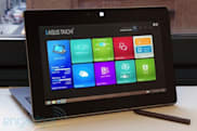 13-inch ASUS Taichi 31 with dual 1080p displays finally shipping after long delay