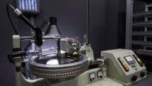 ソニー・ミュージックスタジオ、アナログ盤カッティングマシン導入。レーベル超えて柔軟なレコード制作に対応