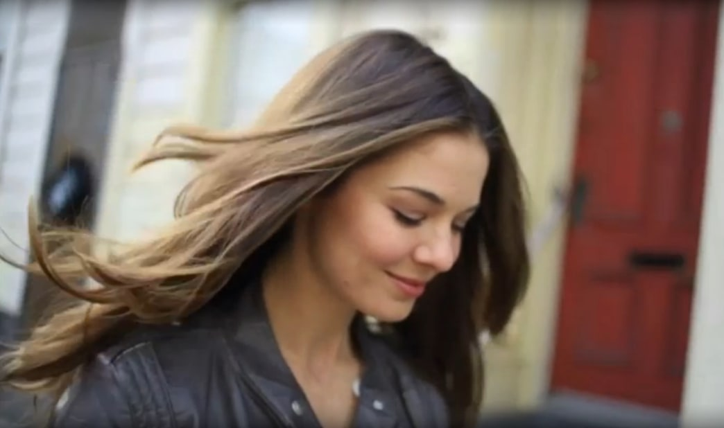 Shop this video: The haircare duo for perfect blow outs