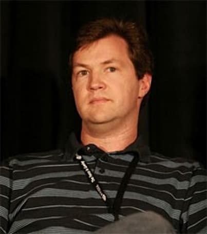 Rob Pardo's insight on WoW's development and why PC gaming isn't dead
