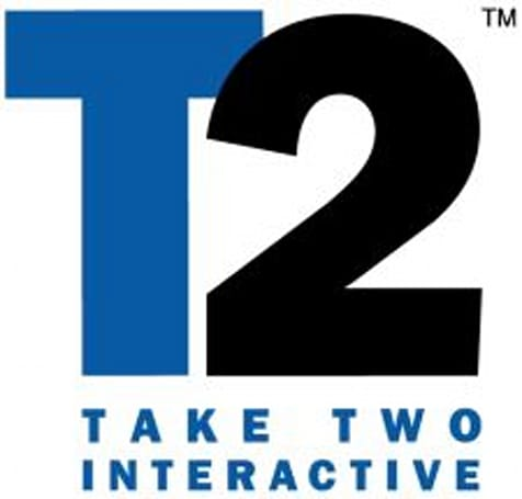 Take-Two posts $38M loss in first fiscal quarter