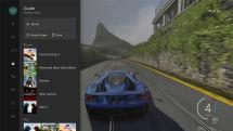 为 Xbox One 而来的 Creators Update 预览开始推送