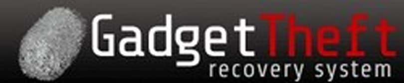 GadgetTrak hunts down stolen gadgetry for free