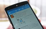 Twitter goes on the road (and offers prizes) to get more apps
