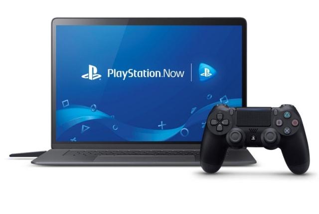 訂正:プレイステーションNowがPC対応。本体なしでPS3をプレイ、Xboxアプリで録画・配信も
