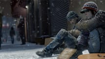 Beyond: Two Souls sales topped 1 million in 2013