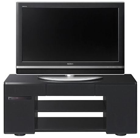 Sony bumps out seven new home theater-in-a-box setups