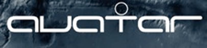 Crytek engine licensed to Avatar Reality, Inc. for online virtual world