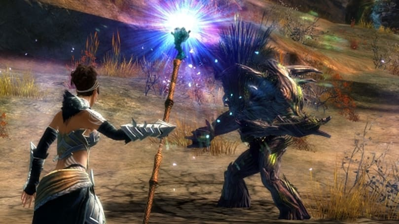 Listen to Guild Wars 2 Season 2's soundtrack now