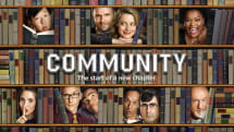 Must See HDTV for the week of December 30th: Community, Dragonball Z and Downton Abbey