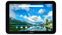 Leak shows Verizon's 10-inch budget tablet