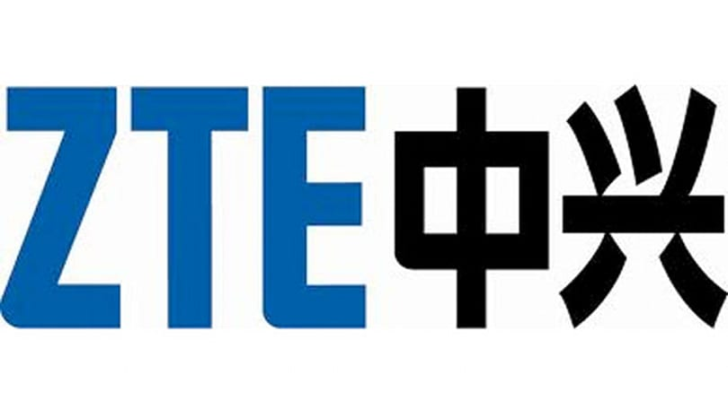 ZTE comes to CES with voice-savvy Grand S II smartphone, fitness-ready BlueWatch